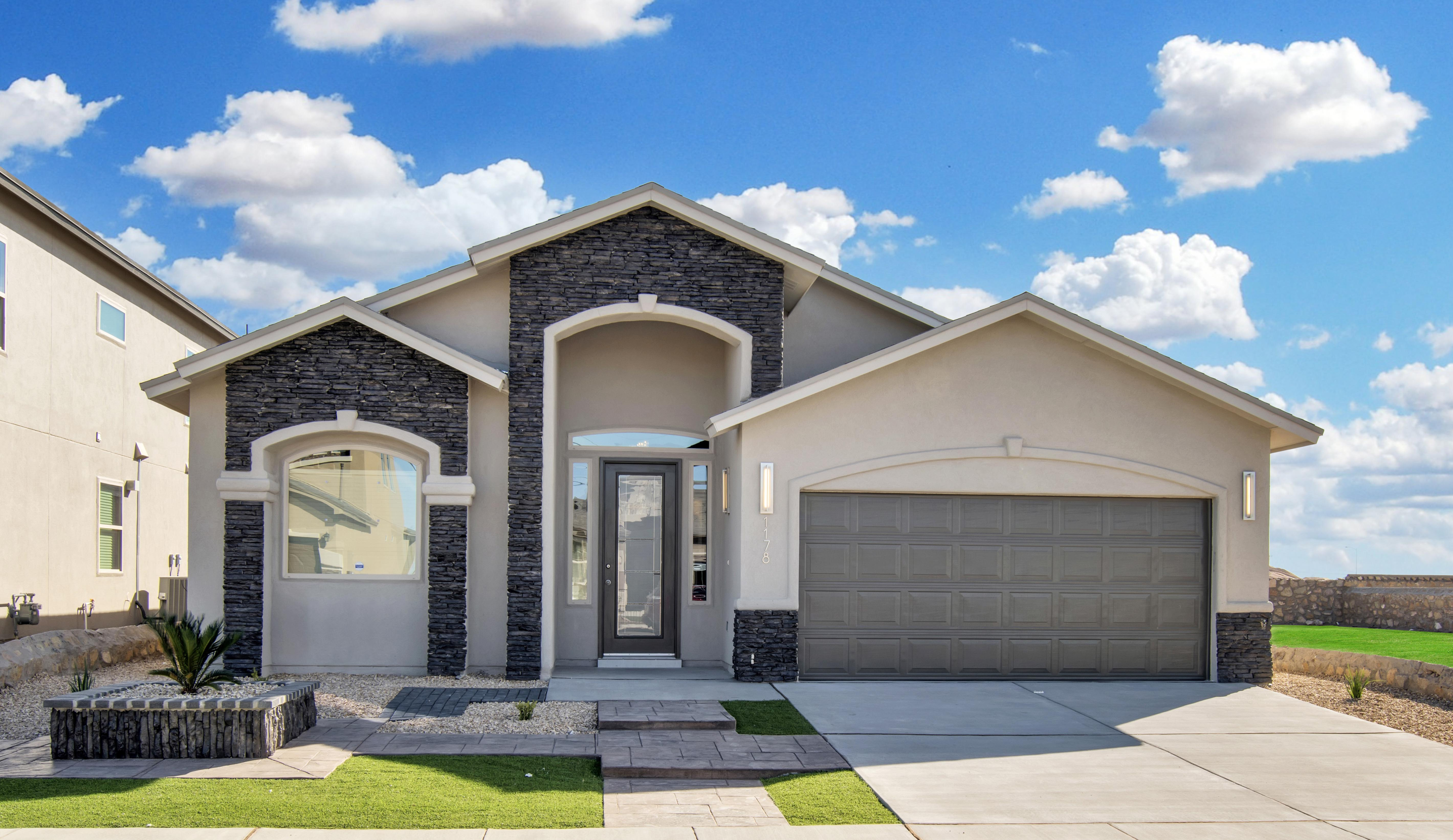 Taking The First Steps To Become A Homeowner Tropicana Homes El