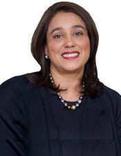 Michelle Mata